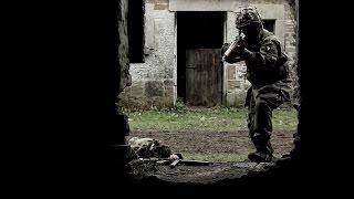 The Last Battle (short film)