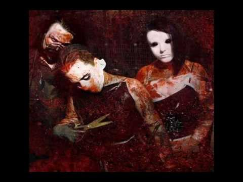 Dawn Of Ashes-Flatline(FL Studio Remake) mp3