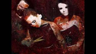 Dawn Of Ashes-Flatline(FL Studio Remake)