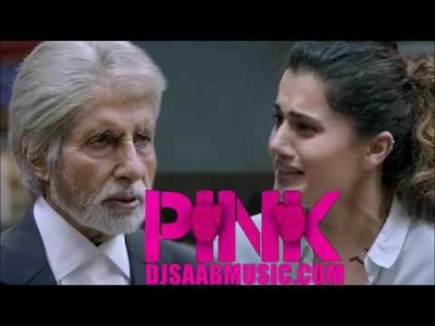 Pink Hindi Movie 2016 | Pink Full HD Hindi...