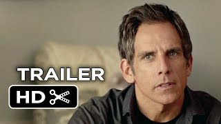 While We Re Young Official Trailer 1 2015 Ben Stiller Naomi Watts Comedy HD