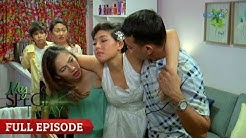 My Special Tatay   Full Episode 63