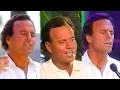 Capture de la vidéo Julio Iglesias - Beruhte Stimmen [Onyx Tv 1999]