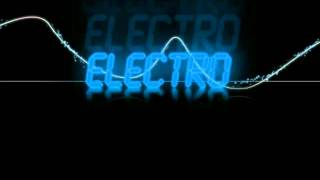 Dj N-Trix - Electro House Mix April 2011