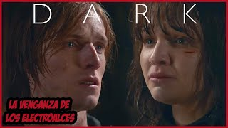DARK TEMPORADA 3 FINAL EXPLICADO - DARK 3 -