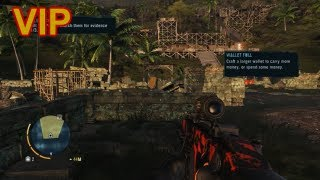 Far Cry 3 E43 The VIP