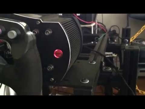 fanatec csr wheel manual pdf