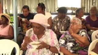 Video 1voor12 Afl 491 BlackBys Kitchen viert traditiegetrouw zijn jaardag met senioren uit Ashiana en huis download MP3, 3GP, MP4, WEBM, AVI, FLV Oktober 2018