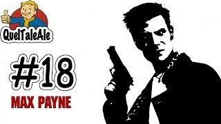 Max Payne - Gameplay ITA - #18 PARTE III - CAP.2 Le verità nascoste