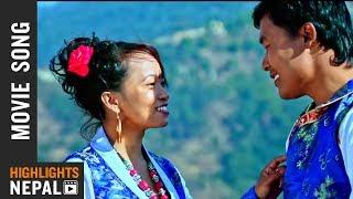 New Tamang Movie SEM TABA MHI Song By Raj Kumar Moktan   Rituraj Pakhrin, Sushma Thing