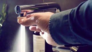 5 Amazing Gadgets Under $50 ◆ Part 2