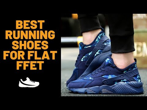 10-best-running-shoes-for-flat-feet-|-most-comfortable-shoes-flat-feet