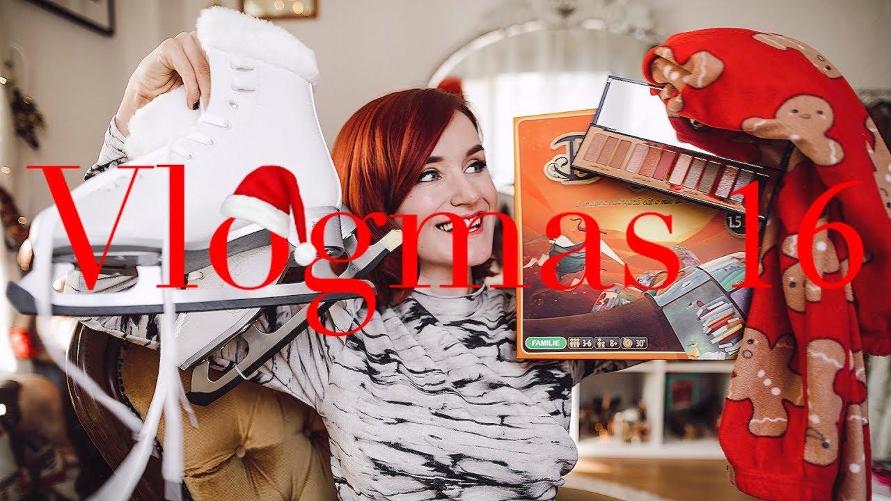 Idei de cadouri pentru Craciun (pentru femei si barbati, cu preturi ****ind de la 9 lei) ♥