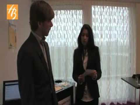 Hamilton Bright Sales Promotion_ MediaDemo Met Media Markt
