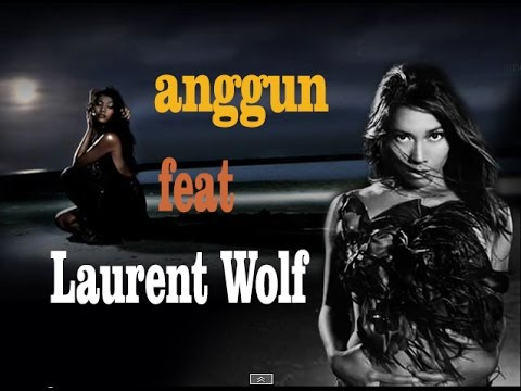 Laurent wolf ft anggun si tu l 39 avoues crazy remix for Crazy house music