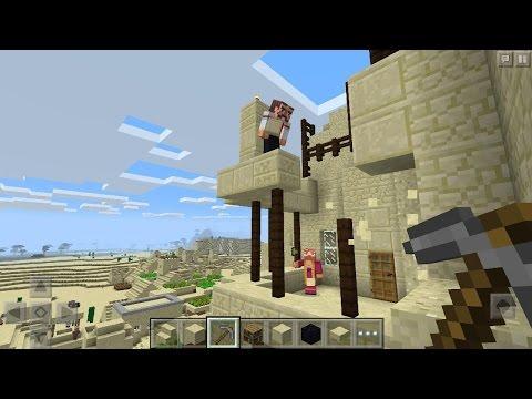 Minecraft: VR Edition