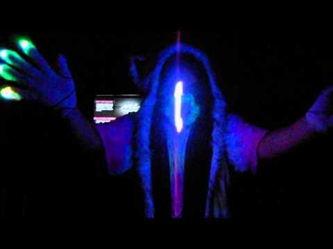Josh Butler- Got A Feeling (Botan remix, Pleasurekraft edit)  glorbit show