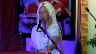 Snatam Kaur Performance Long Time Sun