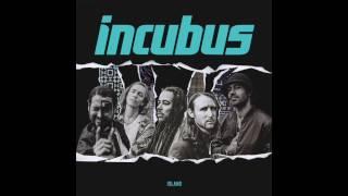 Incubus - Nimble Bastard (HQ)
