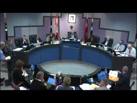 Administration/Finance/Fire Committee Meeting March 19, 2018 - Part 1