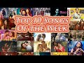 Top 10 Indian Songs Which Became International Hits