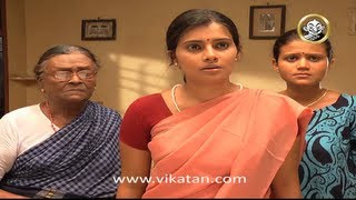 Thendral Episode 119, 28/05/10