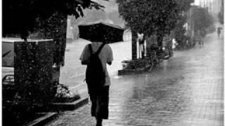 Rain - Priscilla Ahn