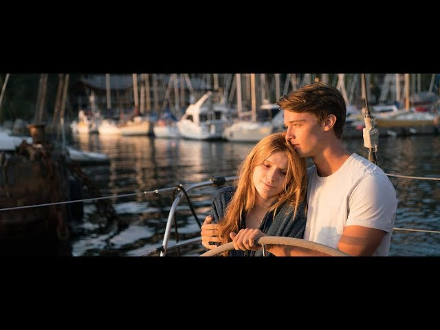 Top 8 2018 Romantic Movies You Must Watch !