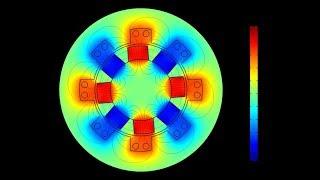 «Автономный магнитный двигатель — раскрываем секреты»: Сергей Бегенеев