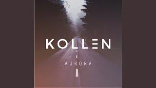 Gambar cover Aurora