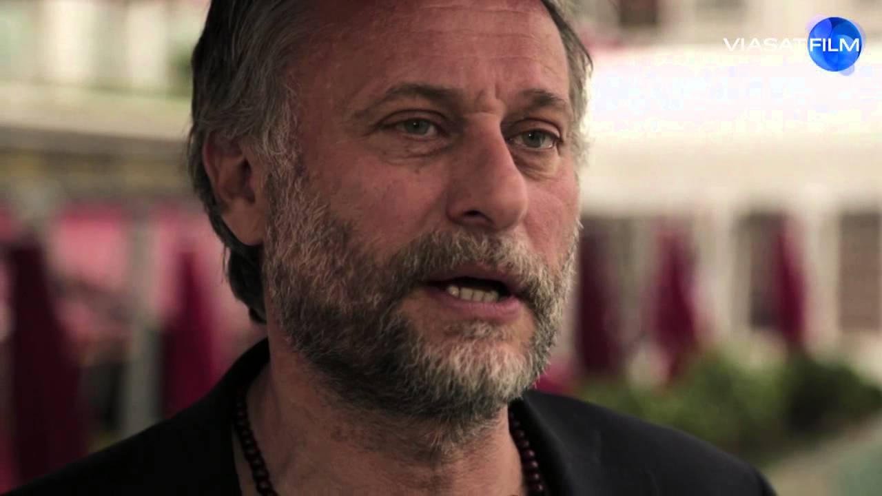 michael nyqvist films