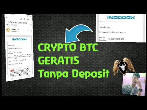 crypto-btc-gertis-👉💥
