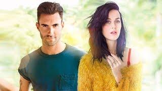 Bon Appetit vs. I Don`t Wanna Know - Katy Perry ft. Migos & Maroon 5 | MASHUP