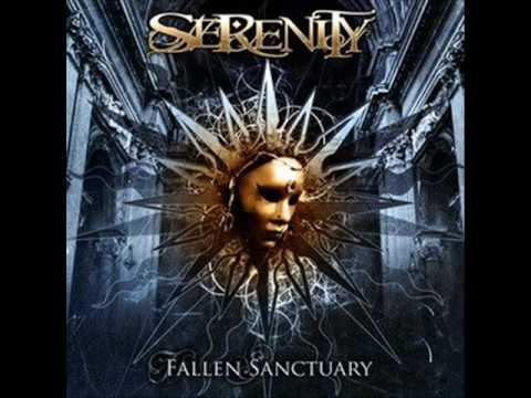 serenity-fairytales-metalwillneverdie987