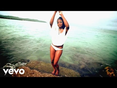 Tiana - Bruk Out and Whine