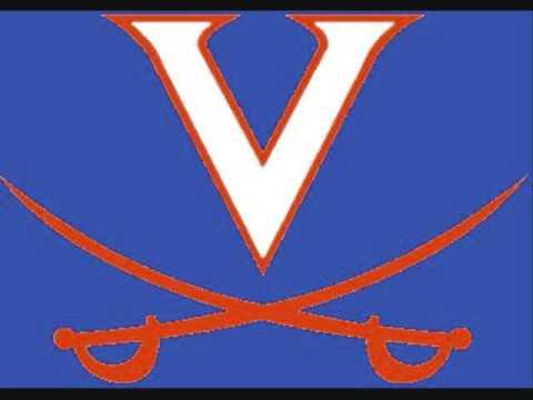 Virginia SportsCenter Theme