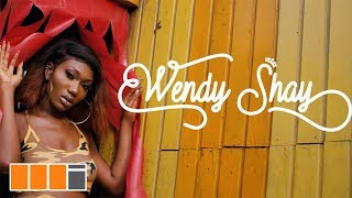 Wendy Shay - Shay On You (Official Video)