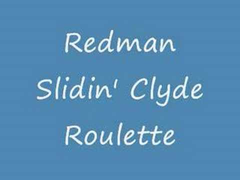 Clyde roulette
