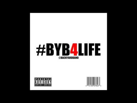 BYB-Slow Jams and Pockets