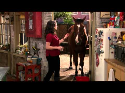 2 Broke Girls - Preview: And The Really Petty Cash