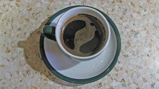 Приготовление кофе, творожный десерт видео(Как приготовить быстро кофе и простой, но вкусный творожный десерт смотрите в этом видео. Для приготовления..., 2016-03-27T16:38:30.000Z)