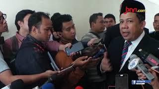 Jangan Jadikan Campur Tangan Asing Kambing Hitam Persoalan Papua - JPNN.com
