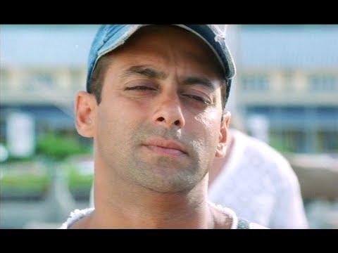 Mujhse Shaadi Karogi - Salman Khan - Akshay Kumar - Sunny Taunts Sameer