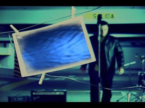 Download TK - Inminente Conjunción (Music Video Oficial) (HQ)