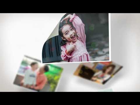 Chụp Ảnh đẹp - Video Profile Tiệm Chụp Ảnh