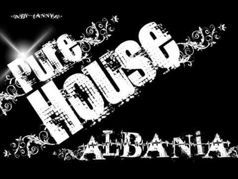 Best House Music 2009 ( Part 1 )