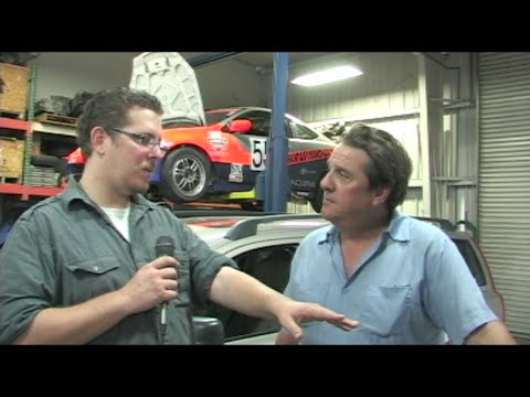 Vehicle Engine Belts - Serpentine Belts, Timing Belt, Multiple Belts - Car Advice Show