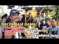 Kacer Raja Damai Rd Take Over Baru  Minggu Udah Bawa Pulang Motor  Mp3 - Mp4 Download