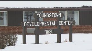 Youngstown Developmental Center closing
