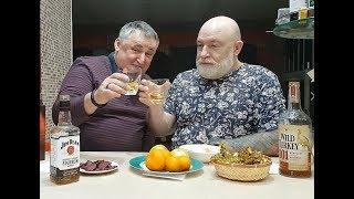 Зачем и как пить виски со льдом - советы по охлаждению